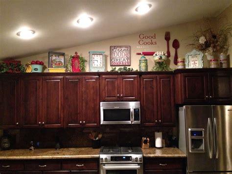 kitchen cabinet decor home sweet home pinterest