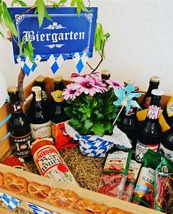 Geschenke Basteln Geburtstag : die besten 25 lustige geburtstagsgeschenke 50 selber machen ideen auf pinterest lustige ~ Markanthonyermac.com Haus und Dekorationen
