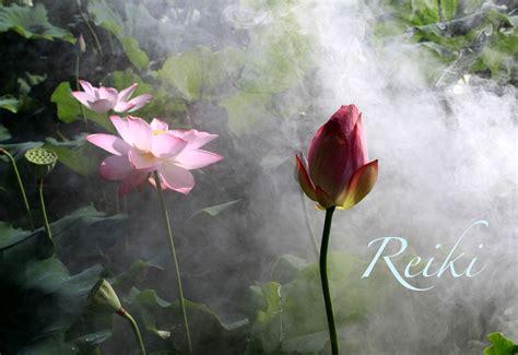 Manifesting With Reiki—november Goddess Reiki Share