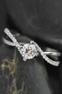 what is milgrain best 25 engagement ring simple ideas on