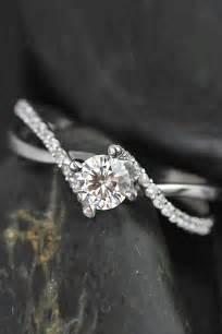 milgrain wedding band best 25 engagement ring simple ideas on