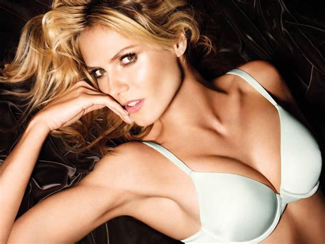 Bk Plastic Surgery Breast Augmentation With Your Own Fat