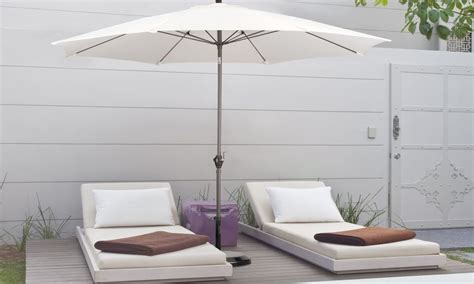 how to store a patio umbrella for winter overstock