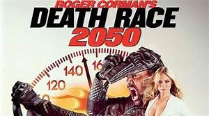 La Course à La Mort De L An 2000 Streaming : death race 2050 la course a la mort de l 39 an 2050 de g j echternkamp critique blu ray et dvd ~ Medecine-chirurgie-esthetiques.com Avis de Voitures