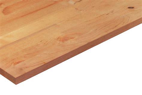 plan de bureau en bois plateau de bureau aulne massif la boutique du bois