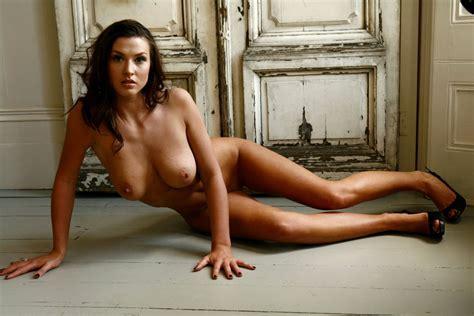 Alice Goodwin Nude Blue Film Pics Hentia Photo