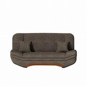 Großes Sofa Günstig : mirjan24 sofa weronika lux sale mit bettkasten und schlaffunktion schlafsofa gro e farb und ~ Indierocktalk.com Haus und Dekorationen