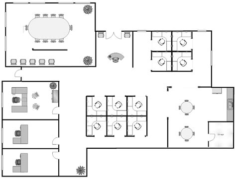 building design software design buildings offices