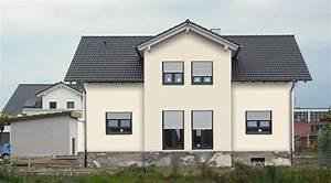 Haus Selber Verputzen : haus verputzen mit corel paint shop pro xi ~ Markanthonyermac.com Haus und Dekorationen