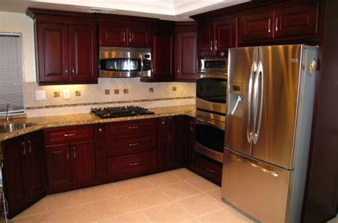 affordable cabinet refacing reviews american hwy