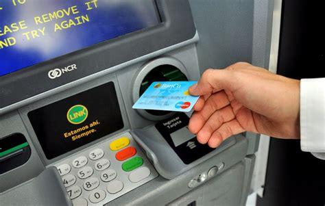 Ingreso familiar de emergencia y bono covid inician pagos esta semana: Provinciales: Fecha de pagos IFE del 26 de junio
