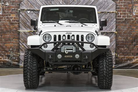 jeep wrangler manual 2015 jeep wrangler unlimited rubicon manual