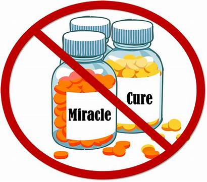 Autism Cures Bad Science Miracle Treatment Internet