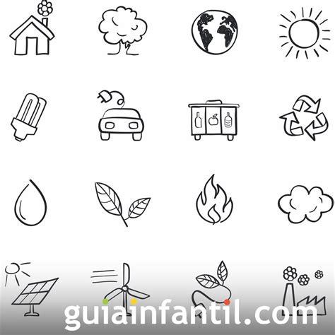 frases para el medio ambiente para colorear mejor las 25 mejores ideas sobre frase medio
