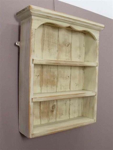 display shelves large antique pine spice rack display shelves wooden spice rack wood