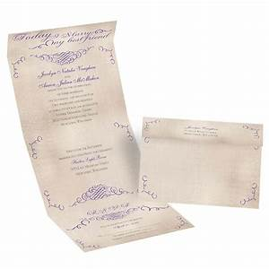 Best of friends seal and send invitation invitations by dawn for Wedding invitation send to friends