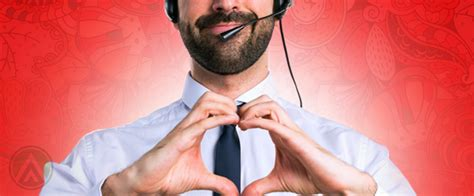 cultivating empathy   customer support reps