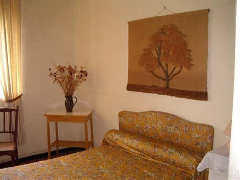 chambre d hote br馼at chambre d 39 hôtes ancien couvent de vagnas chambre d 39 hôtes vagnas
