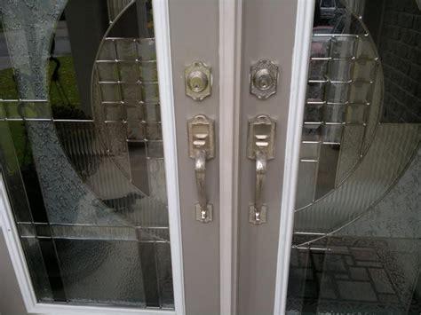 Toronto Door Hardware, Door