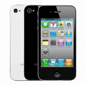 Iphone 1 Ebay : apple iphone 4s 32gb verizon gsm unlocked smartphone ~ Kayakingforconservation.com Haus und Dekorationen