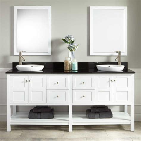 double sink bathroom vanity for sale usa midori 54x19 double sink bathroom vanity in wenge on