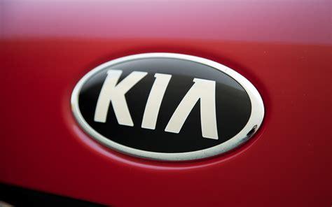 Kia Logo, Kia Car Symbol Meaning And History
