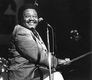 Fats Domino has died: 'Blueberry Hill' singer was 89 | AL.com