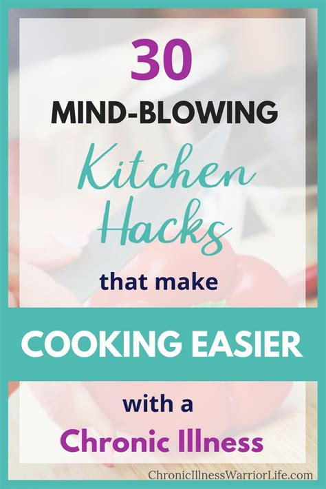 Kitchen Hacks That Make Cooking Easier by 30 Mind Blowing Kitchen Hacks That Make Cooking Easier