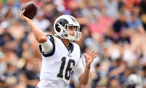 nfl mvp tracker jared goff replaces deshaun watson