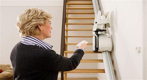 si鑒e monte escalier que faire pour réparer mon monte escalier é en panne