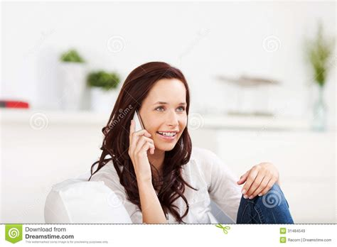 is my phone listening to me listen to me carefully you re going to get taken listening to mobile phone stock image image