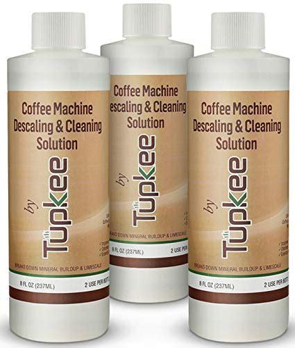 Rather, you have plenty of options. Top 9 Citric Acid Cleaner - Under-Sink & Countertop Filtration - TookCook