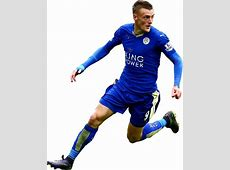 13 Best images about Jamie Vardy on Pinterest Football