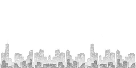 plain backgrounds wallpapersafari