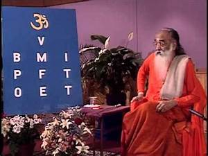 Standard Bmi Chart Swami Chinmayananda Explains Vasanas Through Bmi Chart