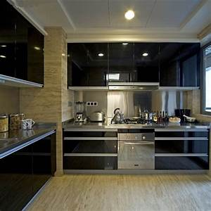 popular vinyl kitchen cabinets covering buy cheap vinyl With best brand of paint for kitchen cabinets with black vinyl sticker