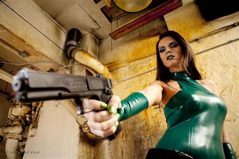 She Hulk Xxx An Axel Braun Parody Vivid Image Gallery
