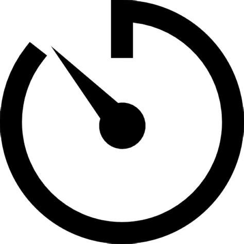 minuterie cuisine minuterie ios 7 symbole d 39 interface télécharger icons