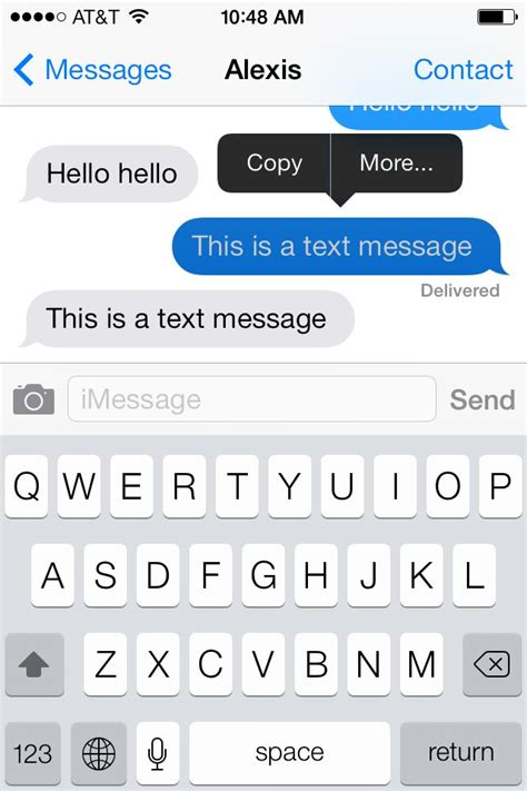 how to go to beginning of text messages on iphone 5 specific iphone tricks you need to right now
