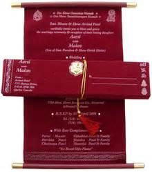 velvet cards traditional velvet exporter  vadodara