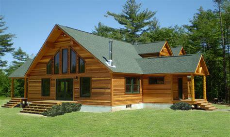 modern modular homes prefab green modular homes custom small home plans treesranchcom