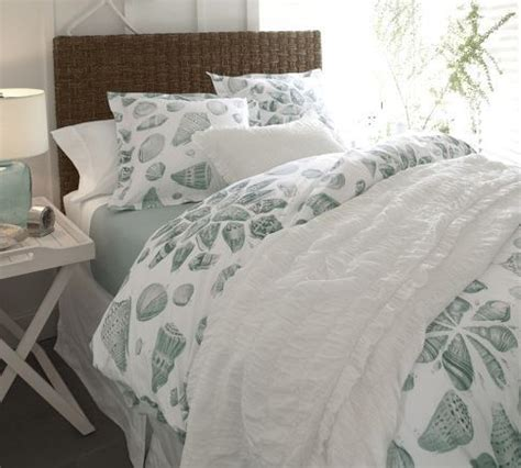 Pottery Barn Seagrass Headboard by 1000 Ideas About Seagrass Headboard On