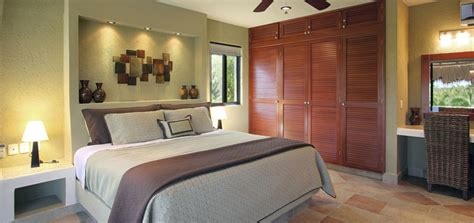 chambre luxueuse chambre luxueuse chambre du0027htel en journe de luxe