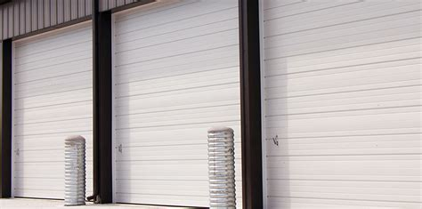 door systems of montana garage doors helena and great falls doors systems of
