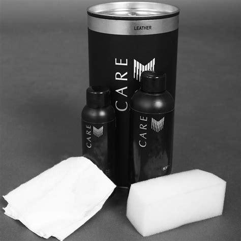 teindre un canap en cuir catgorie entretien de cuir du guide et comparateur d 39 achat