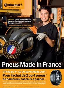 Pneu Pas Cher Paris : offre pneu continental renault maintenon ~ Medecine-chirurgie-esthetiques.com Avis de Voitures