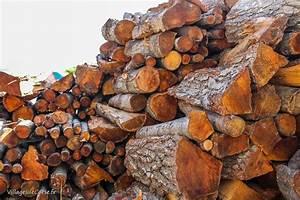 Bois De Chauffage Bricoman : bois de chauffage en haute corse bastia ~ Dailycaller-alerts.com Idées de Décoration