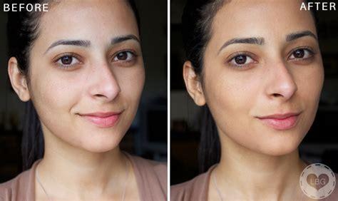 Harga Giorgio Armani Maestro Foundation giorgio armani maestro fusion makeup review swatches