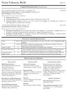 free functional resume sles resume exles technical resume format download sales technical lewesmr