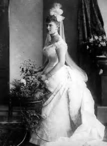 history of wedding rings history of wedding rings 89 history of wedding rings wedding decor style
